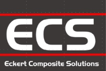 Eckert Composite Solutions